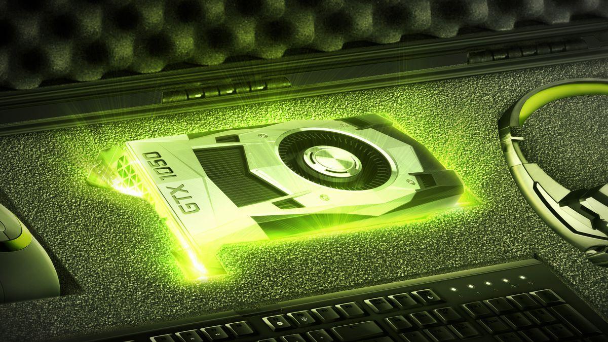 1440p Wallpaper Pubg Geforce Gtx 1050 Ti Review Pc Gamer