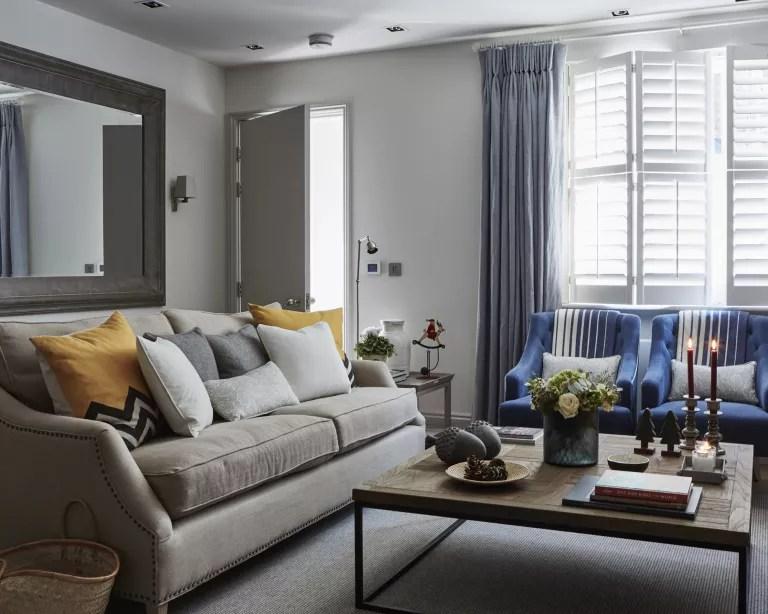 cozy living room ideas Jan-Baldwin
