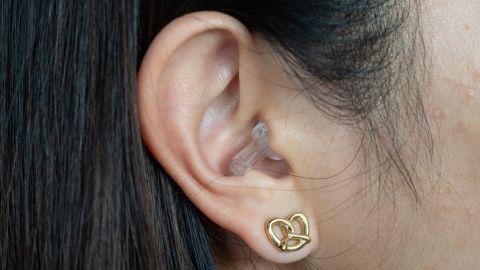 vibes hi fidelity earplugs