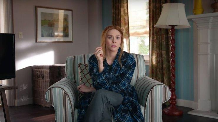 wandavision episodio 7 análisis crítica reseña modern family