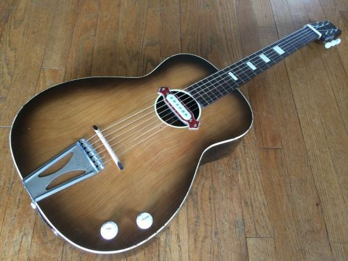 small resolution of taylor guitar wiring harness wiring diagram expert jimmy page wiring harness electrifying a 1973 stella with