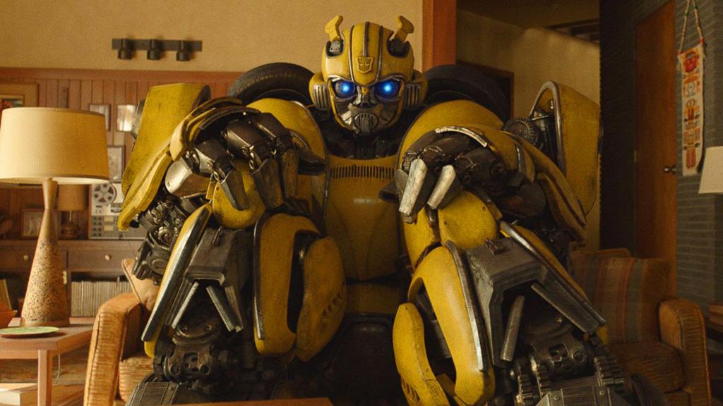 The best 4K Ultra HD Blu-ray movies 1