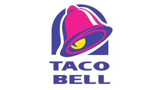 taco bell reveals new