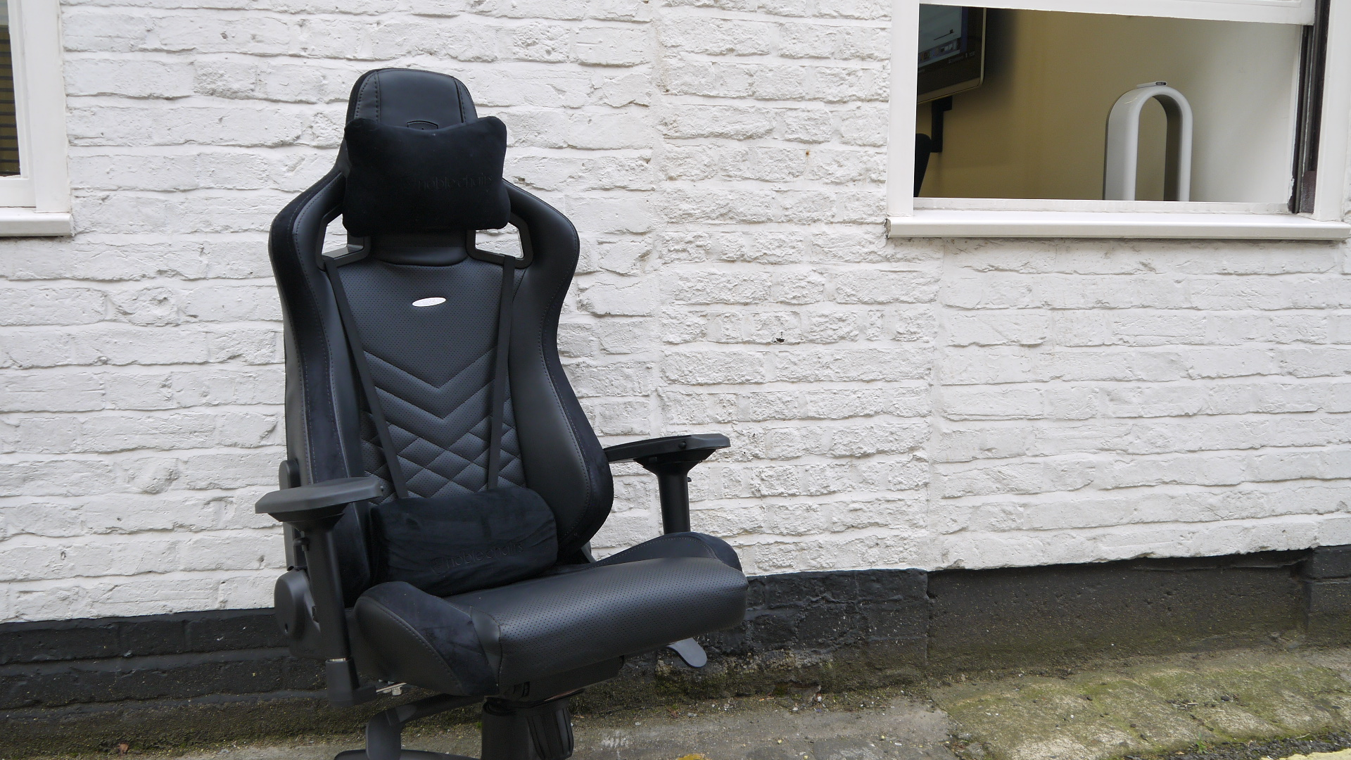 best chairs for pc gaming director chair covers ebay australia 5 to game in comfort