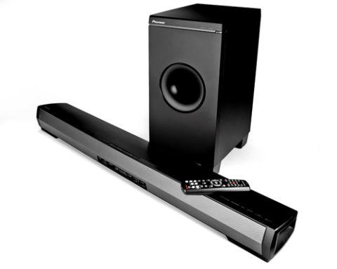 Pioneer SBX-N700 review | What Hi-Fi?