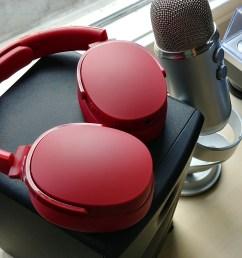 skullcandy hesh 3 wireless headphones review [ 4160 x 2340 Pixel ]