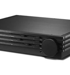 sony tv audio wiring [ 1200 x 675 Pixel ]