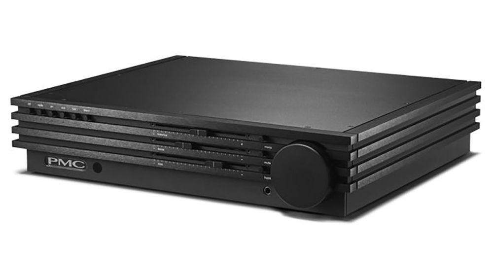 medium resolution of sony tv audio wiring