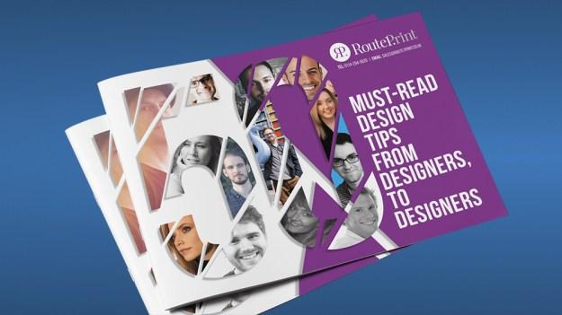 ipUNg6G6oGENGfd34UhYWD 22 free ebooks for designers and artists Random