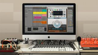 reason rack plugin for other daws