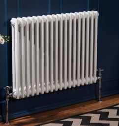 heating central heating radiators stoves fireplaces and underfloor heating real homes [ 1199 x 674 Pixel ]