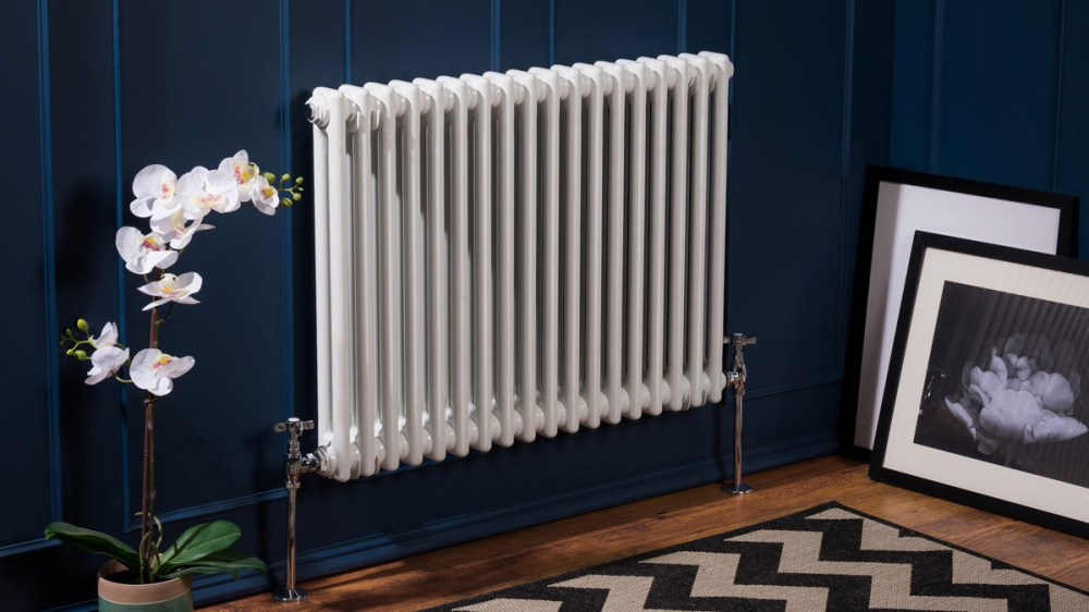 medium resolution of heating central heating radiators stoves fireplaces and underfloor heating real homes