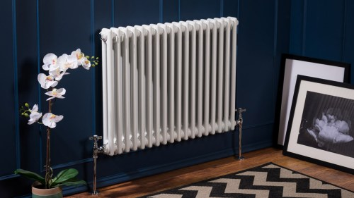 small resolution of heating central heating radiators stoves fireplaces and underfloor heating real homes