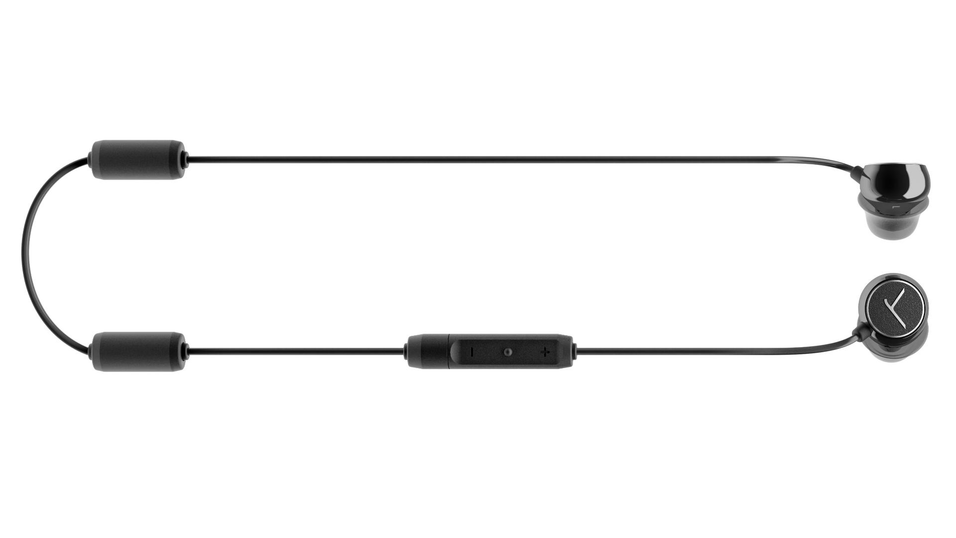 Beyerdynamic S Blue Byrd Wireless Headphones Fine Tune