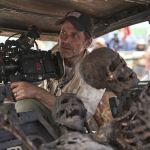 Netflix macht aus Zack Snyders überarbeitetem Star Wars Pitch einen Film 💥😭😭💥