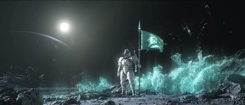 Pubg Wallpaper Pc Here S Kojima Productions New Studio Trailer Pc Gamer