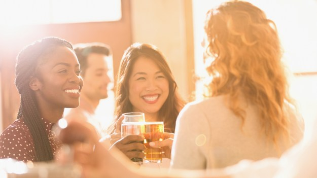 jpAbYzdfN6RA2fkw2DjVWY Nail the art of networking: how to get more from events Random