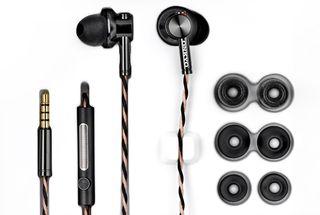Onkyo E700M review   What Hi-Fi?