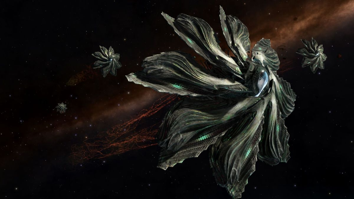 Rama 3d Wallpaper Elite Dangerous Clan Becomes The First To Destroy A