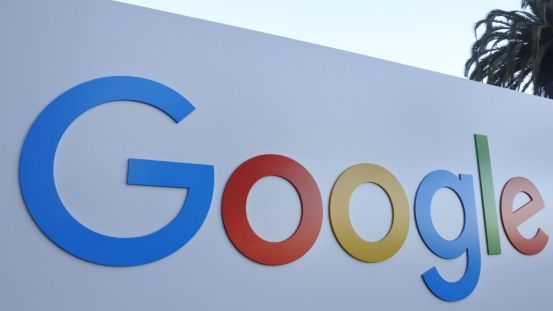 Google wants intelligence scientists to be more positive
