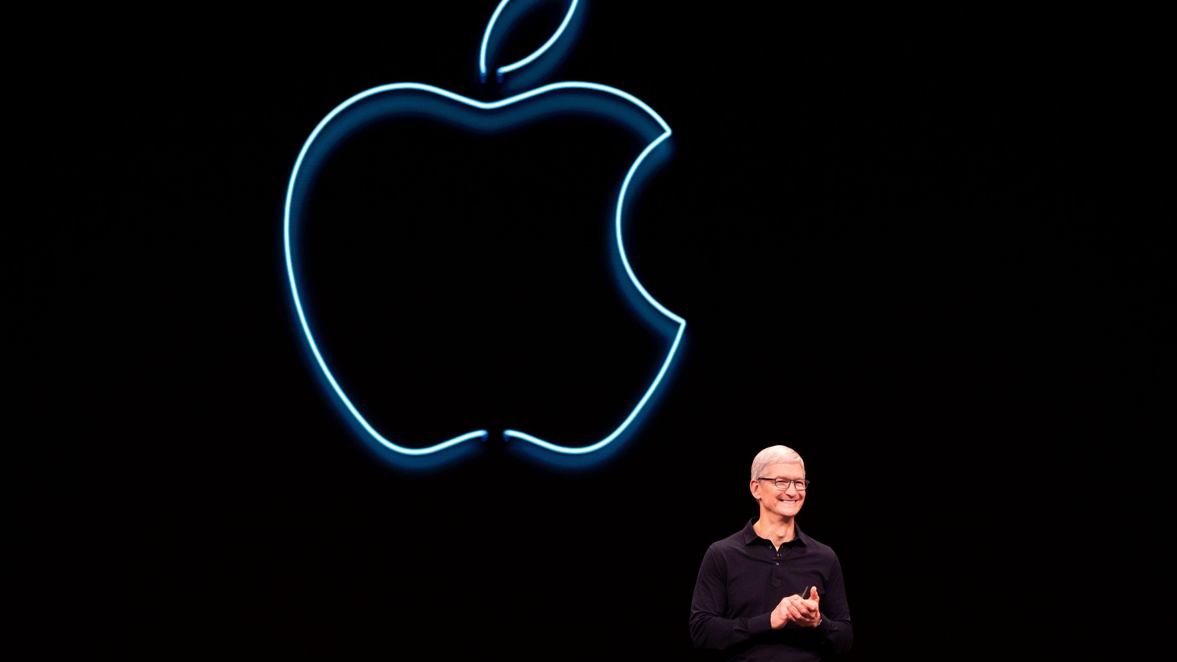 Jon prosser after posting earlier tonight th. Apple April Event Airtags Ipad Pro 2021 Airpods 3 And Apple Tv Tom S Guide