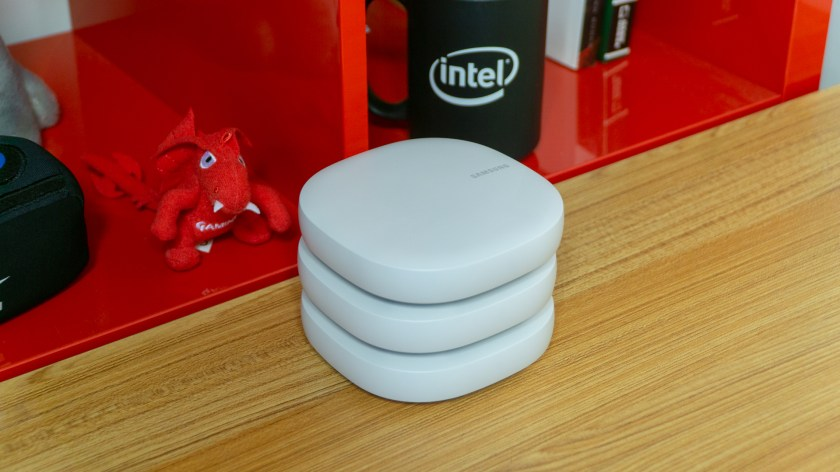 Best wireless routers 2019: the best routers for your home