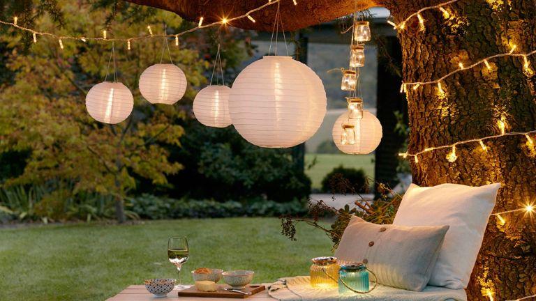 best outdoor lighting 8 top buys to