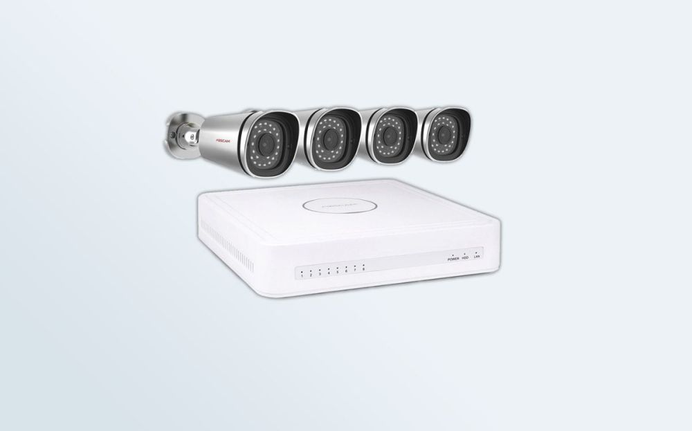 medium resolution of wiring diagram likewise ip camera nvr system diagram on nvr wiring best home surveillance systems of