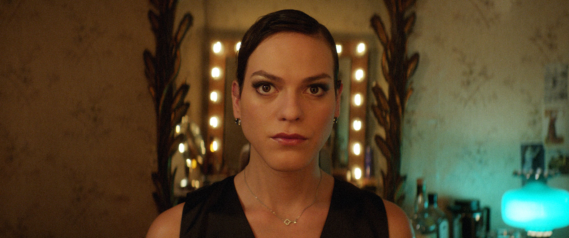 Movies to watch during Pride: A Fantastic Woman