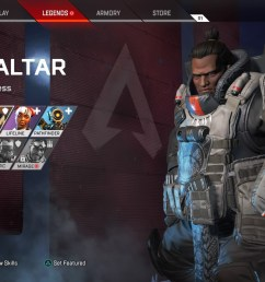apex legends tips to get you ready for season 2 [ 1920 x 1080 Pixel ]