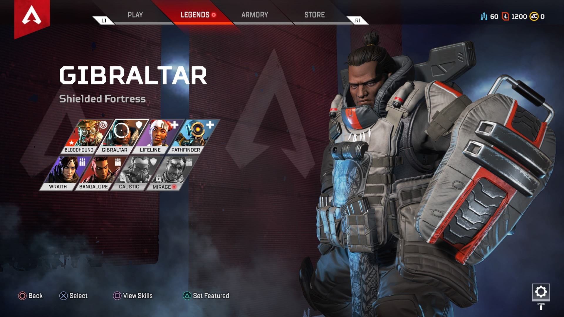 hight resolution of apex legends tips to get you ready for season 2
