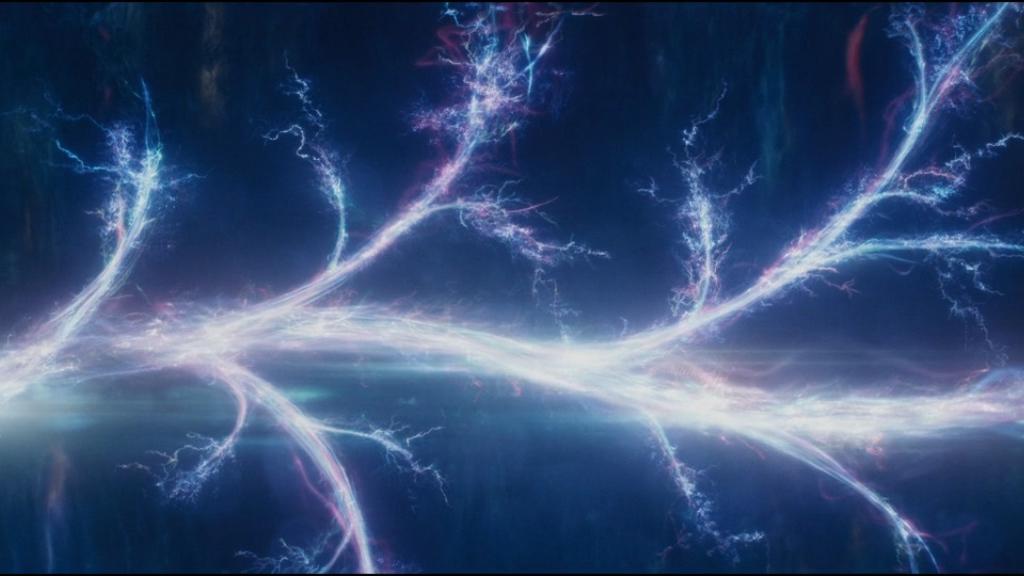 The Marvel Cinematic Multiverse has begun in Loki episode 6