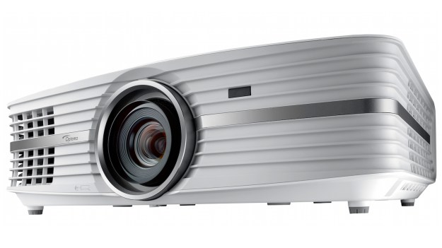 Best home cinema projector