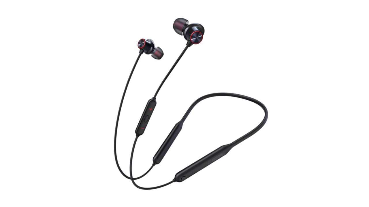 Absolute best wi-fi earbuds: the finest Bluetooth earbuds