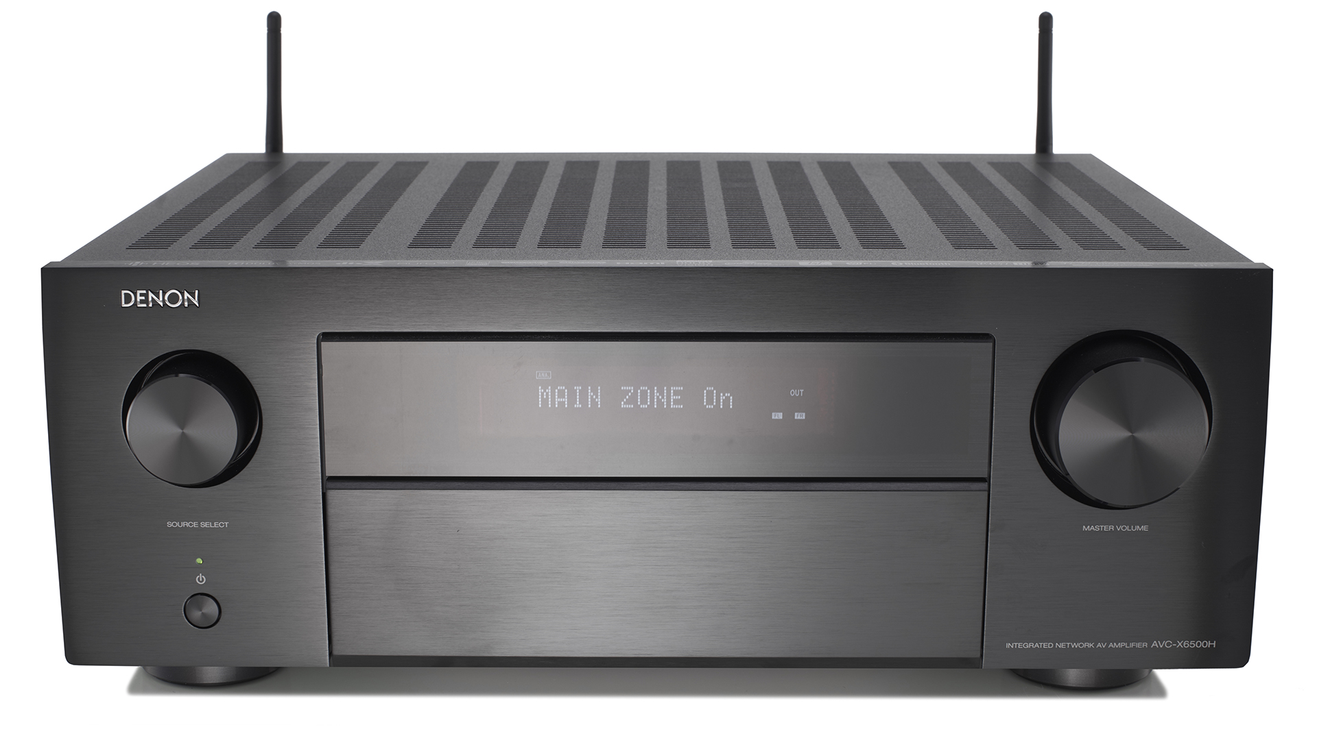 hight resolution of 5 1 home theater amplifer