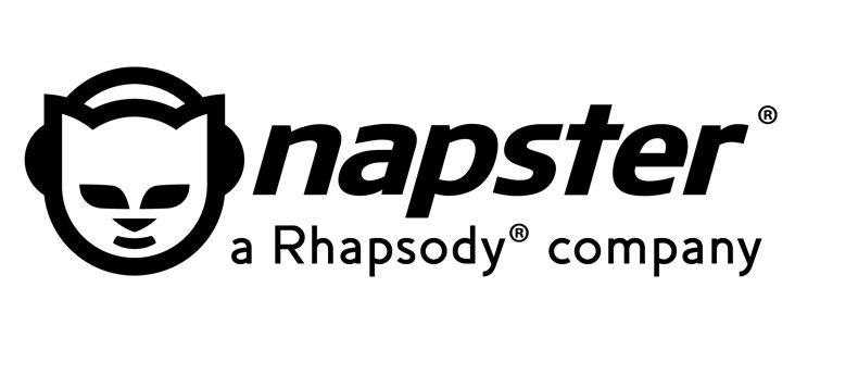 Audi's A6, A7 and TT to feature Napster music streaming
