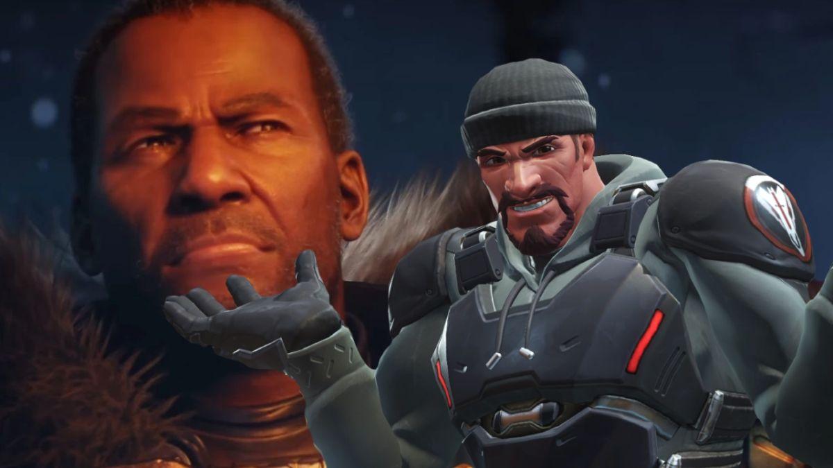 destiny 2 s iron