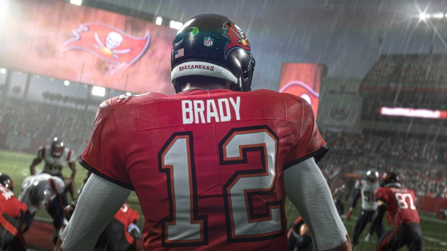 Madden 21 release date, trailer, PS5 and Xbox Series X details, and  everything you need to know | GamesRadar+