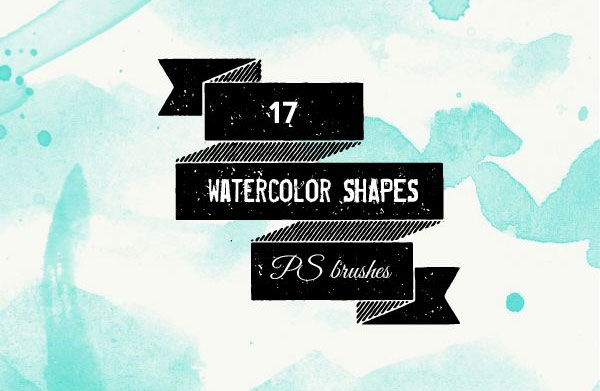 mKHc8zTXeWmmPSPJq3ZanY The 55 absolute best loose Photoshop brushes Random