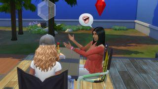 mKQQiGcv2xzbf9hxPnKRoa 320 80 - The Sims 4 battle royale, part three: Chicken dinner is served