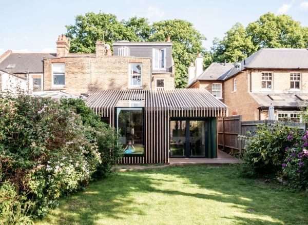 Kerb Appeal 10 Exterior Home Makeover Ideas Real Homes