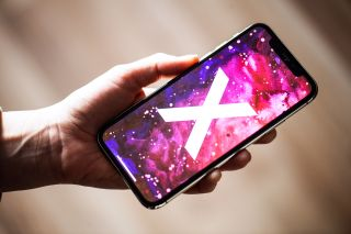 best iphone x and