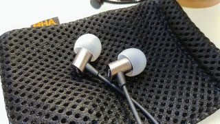 The best earbuds 2019: The best in-ear headphones for any budget in India   TechRadar