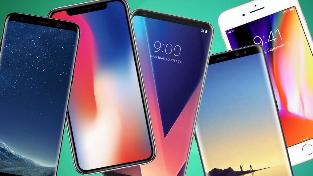 Best smartphone 2019: our top mobile phones ranked: Page 15 | TechRadar