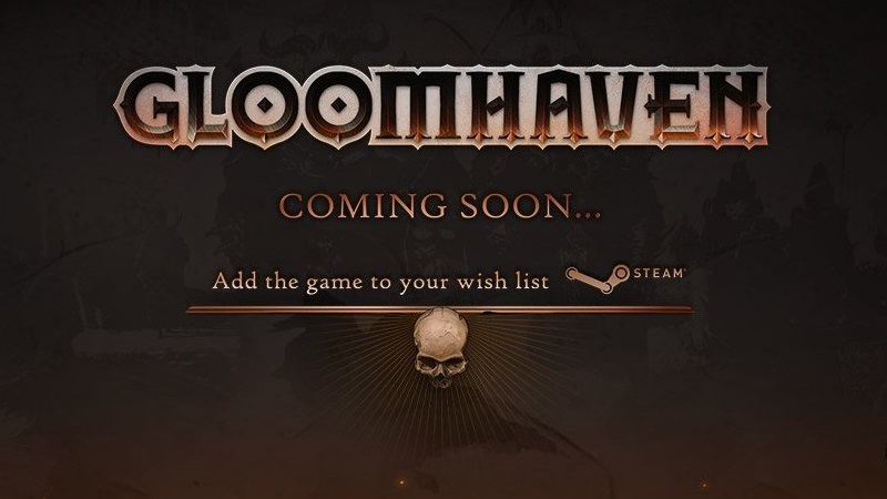 gloomhaven digital