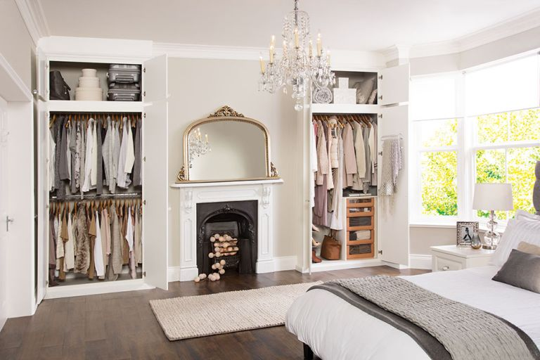 5 Bedroom Ideas For Couples Live Together In Style And Harmony Real Homes