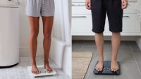 Best bathroom scales 2019: body fat monitors to help ...