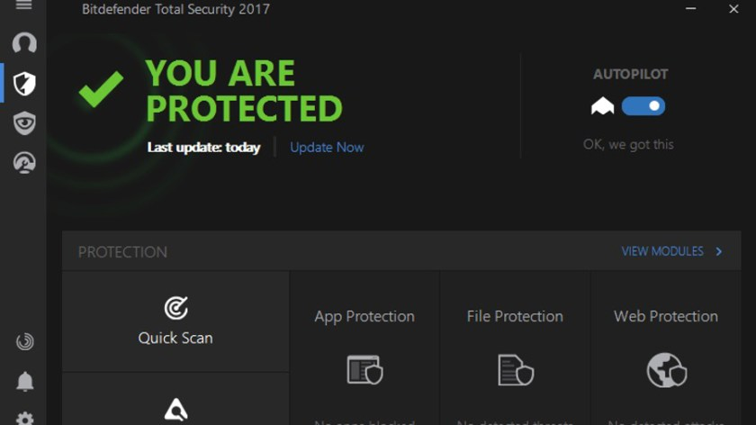 nngPhpKu4LojmSgehndccf Best internet security suites 2018: top software for protecting your devices Technology