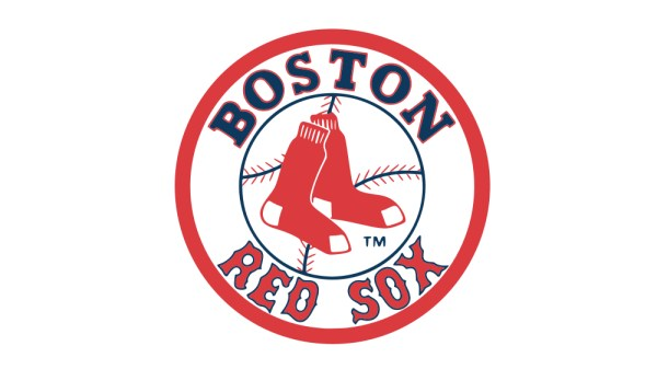 red sox # 52