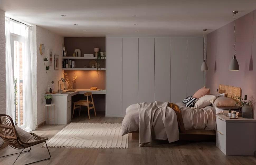 master bedroom ideas 2020